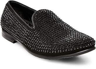Steve Madden Men's Caviarr Slip-On Loafer