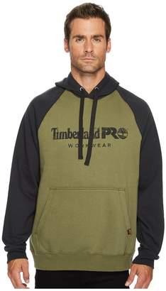 Timberland Hood Honcho Sport Pullover Hoodie Men's Sweatshirt