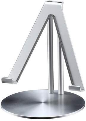 "Just Mobile Aluminum Desktop iPad Stand ""UpStand"""