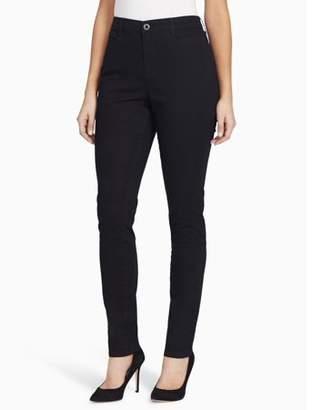 Gloria Vanderbilt Women's Amanda Trouser Pant