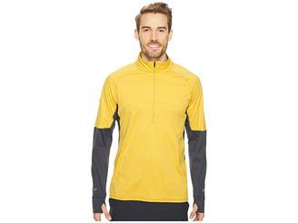 Brooks Drift 1/2 Zip Men's Long Sleeve Pullover