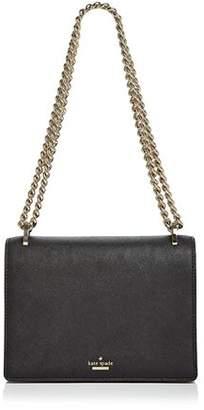 Kate Spade Cameron Street Marci Leather Convertible Crossbody