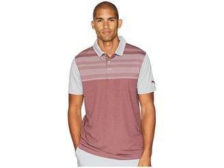 Puma Crossings Polo