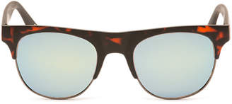 Lawler Sunglasses