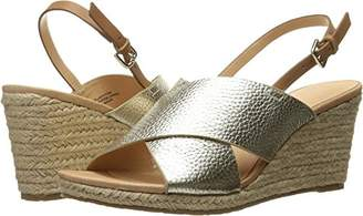 Tommy Bahama Women's Jasmyn Dress Sandal