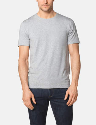 Tommy John Second Skin Crew Neck Tee