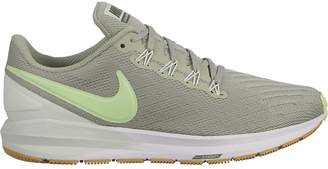 Nike Structure 22 Running Shoe - Women's