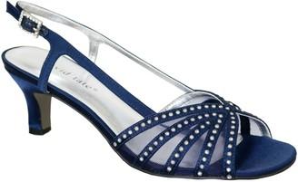 David Tate Dress Sandals - Sizzle