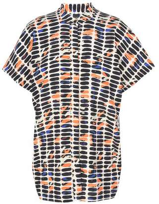 Zero Maria Cornejo Shirt