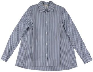 Marni Shirts - Item 38632399RX