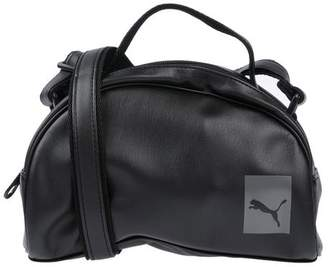 Puma Cross-body bag