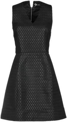 Sinéquanone Short dresses - Item 34869271QD