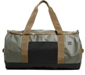 Herschel Studio Sutton Duffel Bag