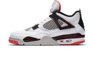 eda9db436c528d Mens Nike Jordan - ShopStyle UK