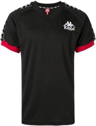 Kappa Andjar T-shirt