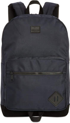 Steve Madden Men's Ballistic Nylon Backpack