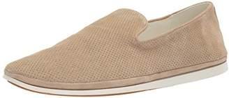 Steve Madden Men's Arrowe Sneaker
