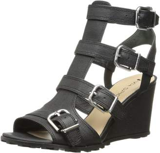 Via Spiga Women's Luxie