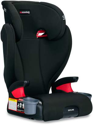 Britax Essentials By Essentials by Skyline Booster Seat