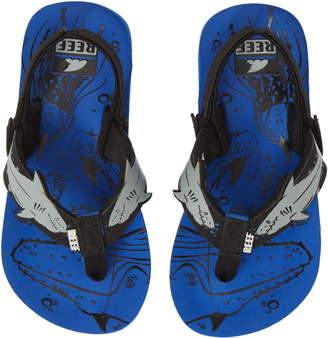 d841cf49f5d0 Boys Reef Flip Flops - ShopStyle