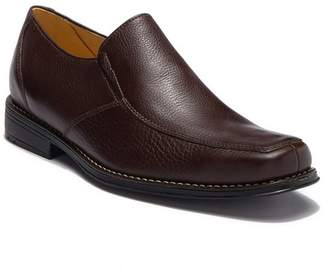 Sandro Moscoloni Nelson Moc Toe Loafer