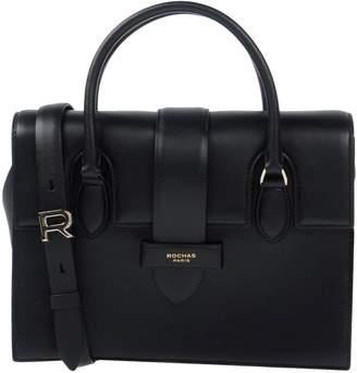 Rochas Handbags - Item 45419672AM