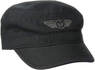 A. Kurtz A.Kurtz Men's Wings Military Legion