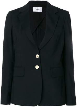 Mauro Grifoni single breasted blazer