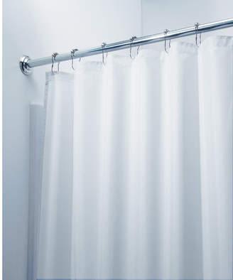 Ställ Symple Stuff Waterproof Shower Curtain