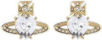Vivienne Westwood Ariella Earrings