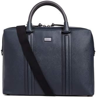 Ted Baker Giiza Briefcase