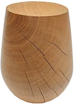 Ro Oak Piece Tall No.31