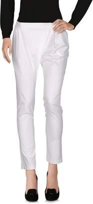 Olympus Casual pants