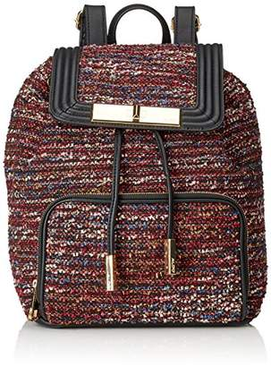 Aldo Women's Nydalesien Backpack Handbag,One Size