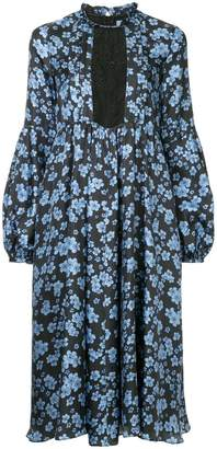 DAY Birger et Mikkelsen Macgraw Favourite Melody dress