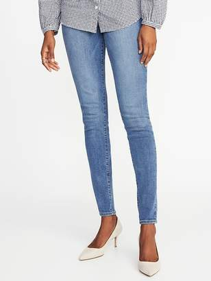 Old Navy Pull-On Rockstar Jeggings for Women
