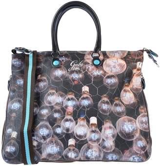Gabs Handbags - Item 45433559VG