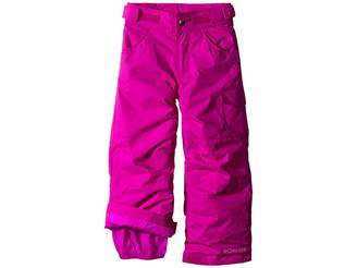 Columbia Kids Starchasertm Peak II Pants (Little Kids/Big Kids)
