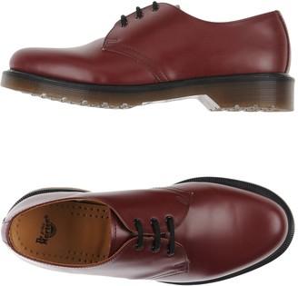 Dr. Martens Lace-up shoes - Item 11265113IK