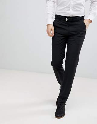 French Connection Smart Slim Fit Pants