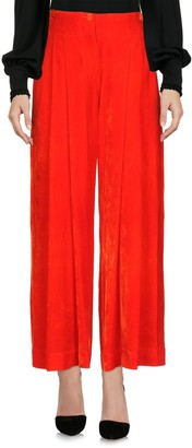 Raquel Allegra Casual pants - Item 13187619