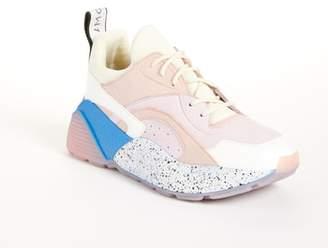 Stella McCartney Eclypse Lace-Up Sneaker