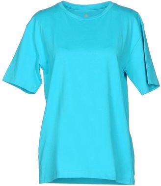 PETIT BATEAU T-shirts $31 thestylecure.com