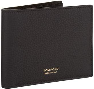 Tom Ford Bi-Fold Wallet