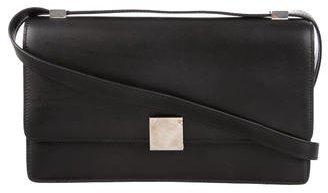 CelineCéline Medium Python Case Bag
