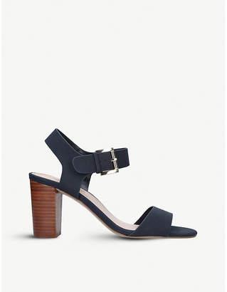 a893155b474 Carvela Blue Sandals For Women - ShopStyle UK