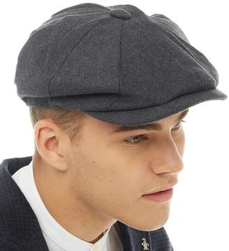 e18ab7b35f8 French Connection Hats For Men - ShopStyle UK