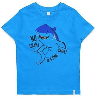 Esprit Boy's RL1063405 T-Shirt