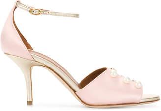 Malone Souliers Zuzu sandals