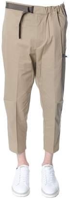 Oamc Pants Pants Men